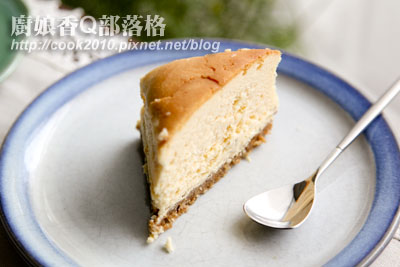 重乳酪蛋糕__成品.jpg
