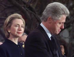 1999_Clinton_1
