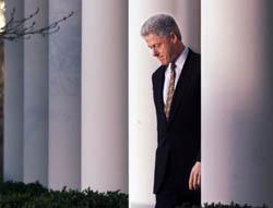 1999_Clinton_2