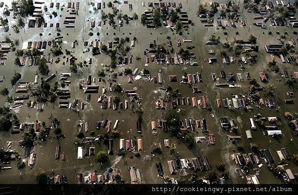2006_New Orleans紐澳良