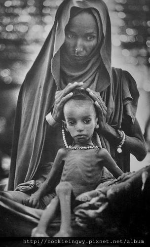 Pulitzer-Prize-Winning-Photographs-05
