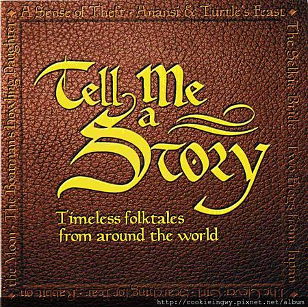 tell-me-a-story2