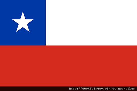 800px-Flag_of_Chile.svg