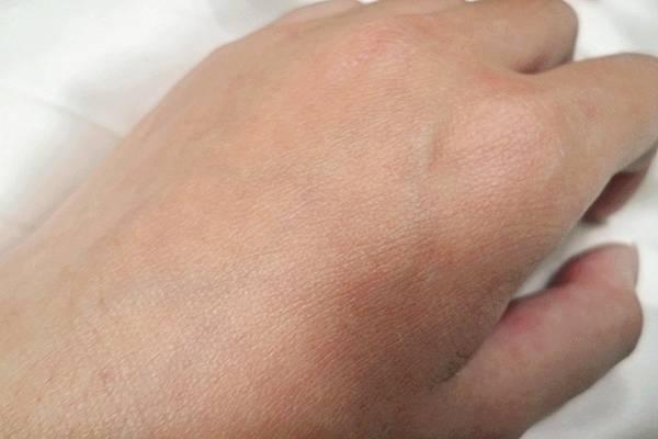 護膚 ░  Pegenn Shu東區暖男香PEN-PEN肌膚保養組特選果香-流連忘返  ,psgbodycare融入日常的psg香氛護膚_10.jpg
