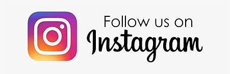 72-722799_instagram-button-follow-us-on-instagram-logo-png.png