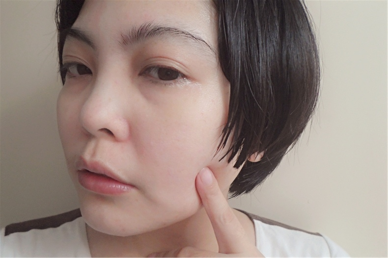 貴婦版洗面乳lovenini科學保養新概念L.N.煥采潔顏露 22.jpg