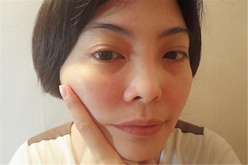 貴婦版洗面乳lovenini科學保養新概念L.N.煥采潔顏露 24.jpg
