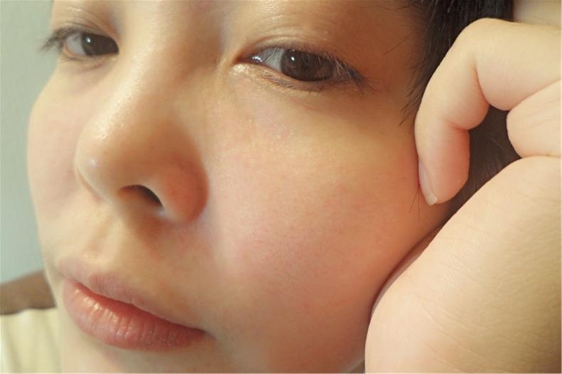 貴婦版洗面乳lovenini科學保養新概念L.N.煥采潔顏露 26.jpg