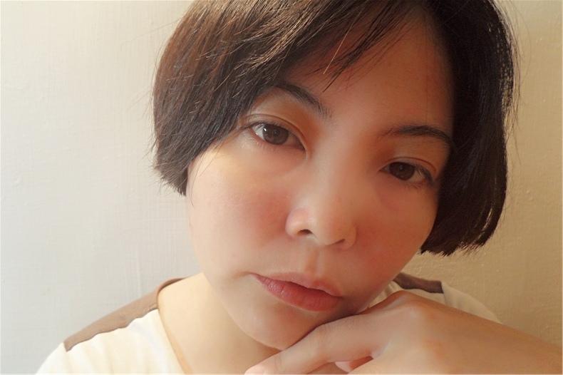 貴婦版洗面乳lovenini科學保養新概念L.N.煥采潔顏露 23.jpg