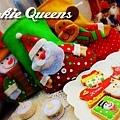2013耶誕節款.jpg
