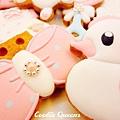 糖霜餅乾_餅乾皇后_icingcookiequeens_寶貝甜心09.jpg