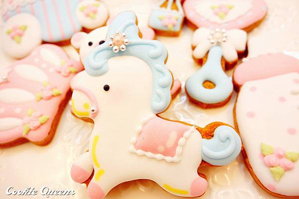 糖霜餅乾_餅乾皇后_icingcookiequeens_寶貝甜心10.jpg