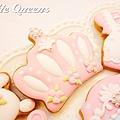 糖霜餅乾_餅乾皇后icingcookiequeens_寶貝甜心06.jpg