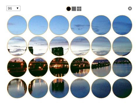 台北橋夜景.jpg