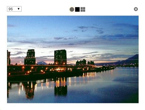 台北橋夜景原圖.jpg