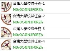 台灣大學校輝任務.jpg
