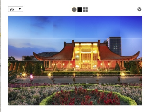 國立國父紀念館原圖.jpg