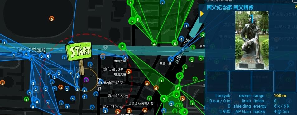 地點.jpg