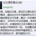 台北橋夜景說明.jpg