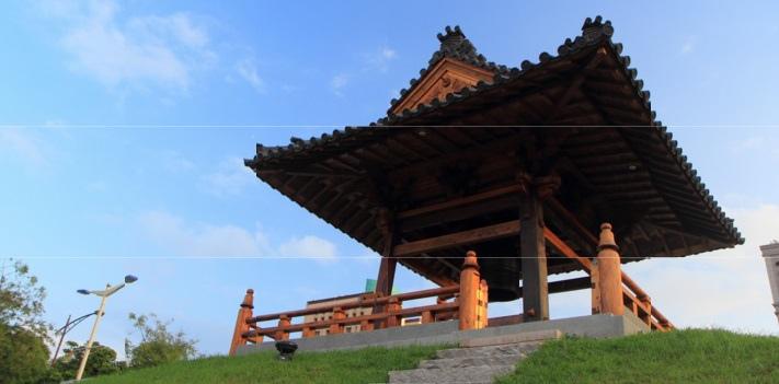 西本願寺原圖