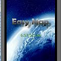 EasyMap_1