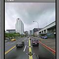 GoogleMap街景