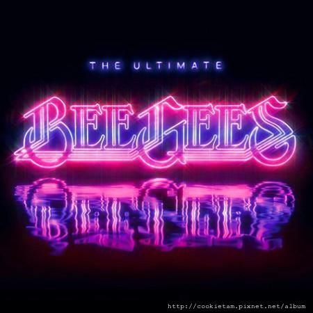 beegees_ultimate
