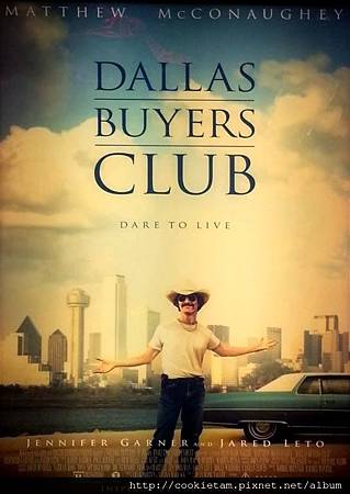 dallas-buyers-club-movie-poster_thumb[3].jpg