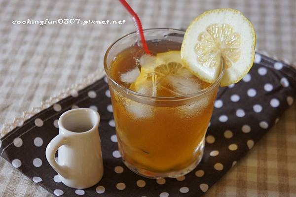 凍檸茶1.jpg