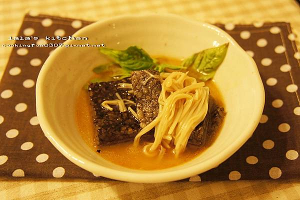 麻油米血金針菇.jpg