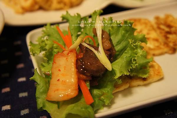 韓式烤肉8055.jpg