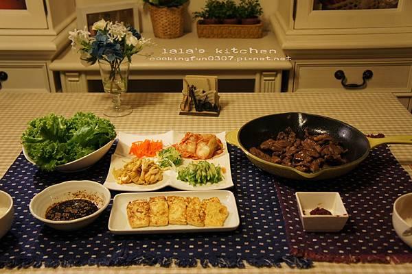 韓式烤肉8049.jpg