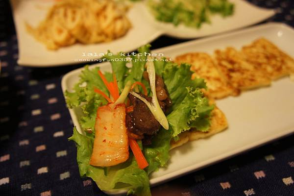 韓式烤肉8059.jpg