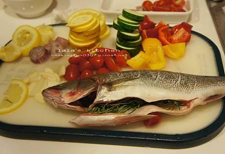 義式香料蔬菜烤魚7991.jpg