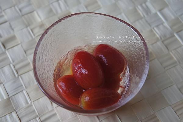 梅漬番茄8075.jpg