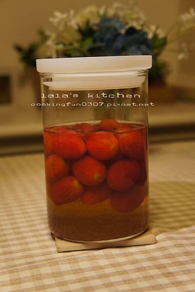 梅漬番茄8063.jpg