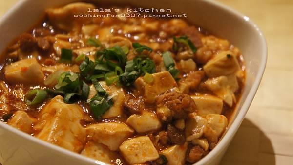 麻婆豆腐8402.jpg