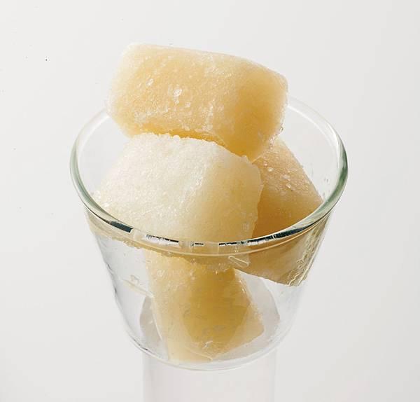 洋蔥冰塊-2