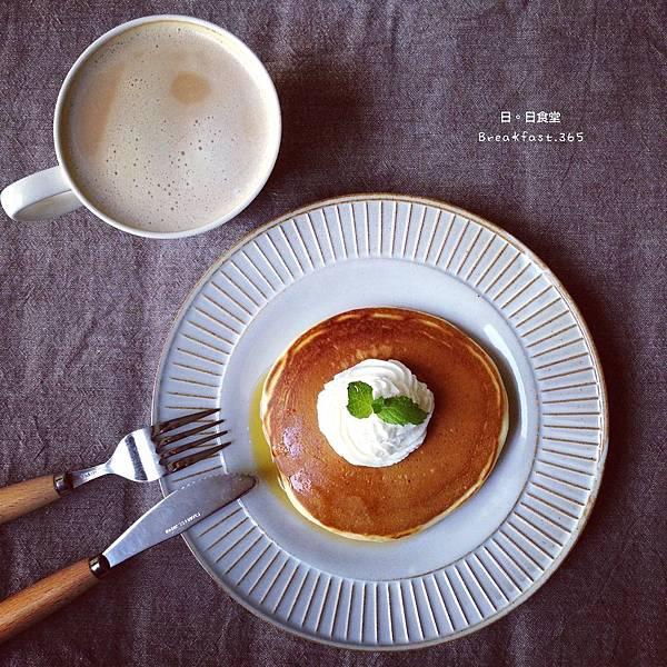 朝食365-3