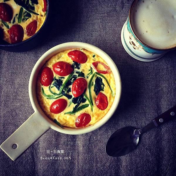朝食365-4