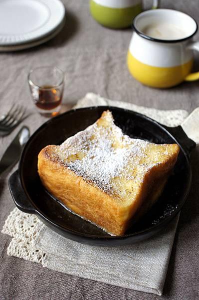 朝食365-10 DSC01711