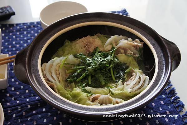 大白菜鮮肉鍋1.jpg