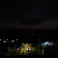18露鑽石林_097.jpg