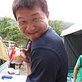06阿貴營地_0040.jpg