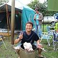 06阿貴營地_0084.jpg