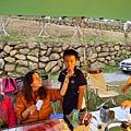 18露鑽石林_084.jpg