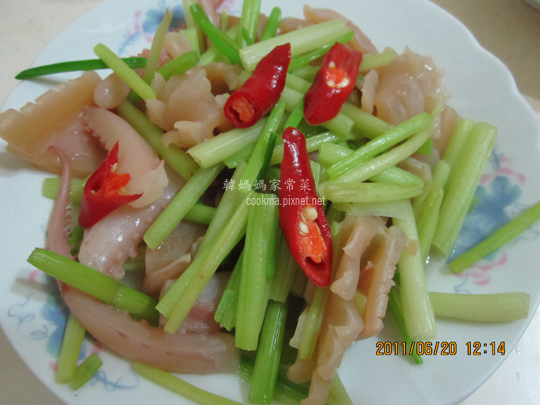 魷魚芹菜.jpg