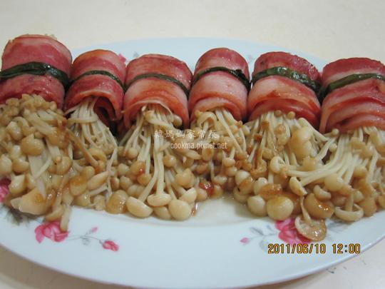 金針菇食譜.jpg