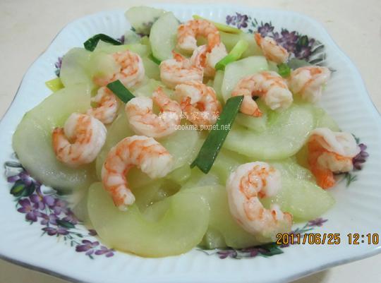 大黃瓜料理.jpg