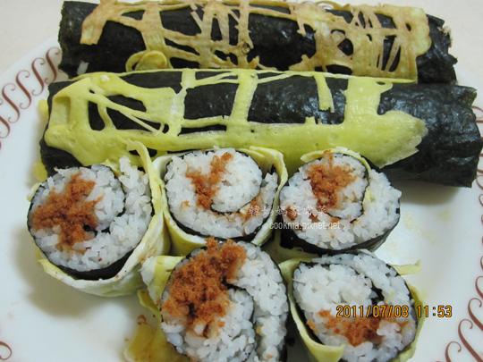 肉鬆壽司.jpg